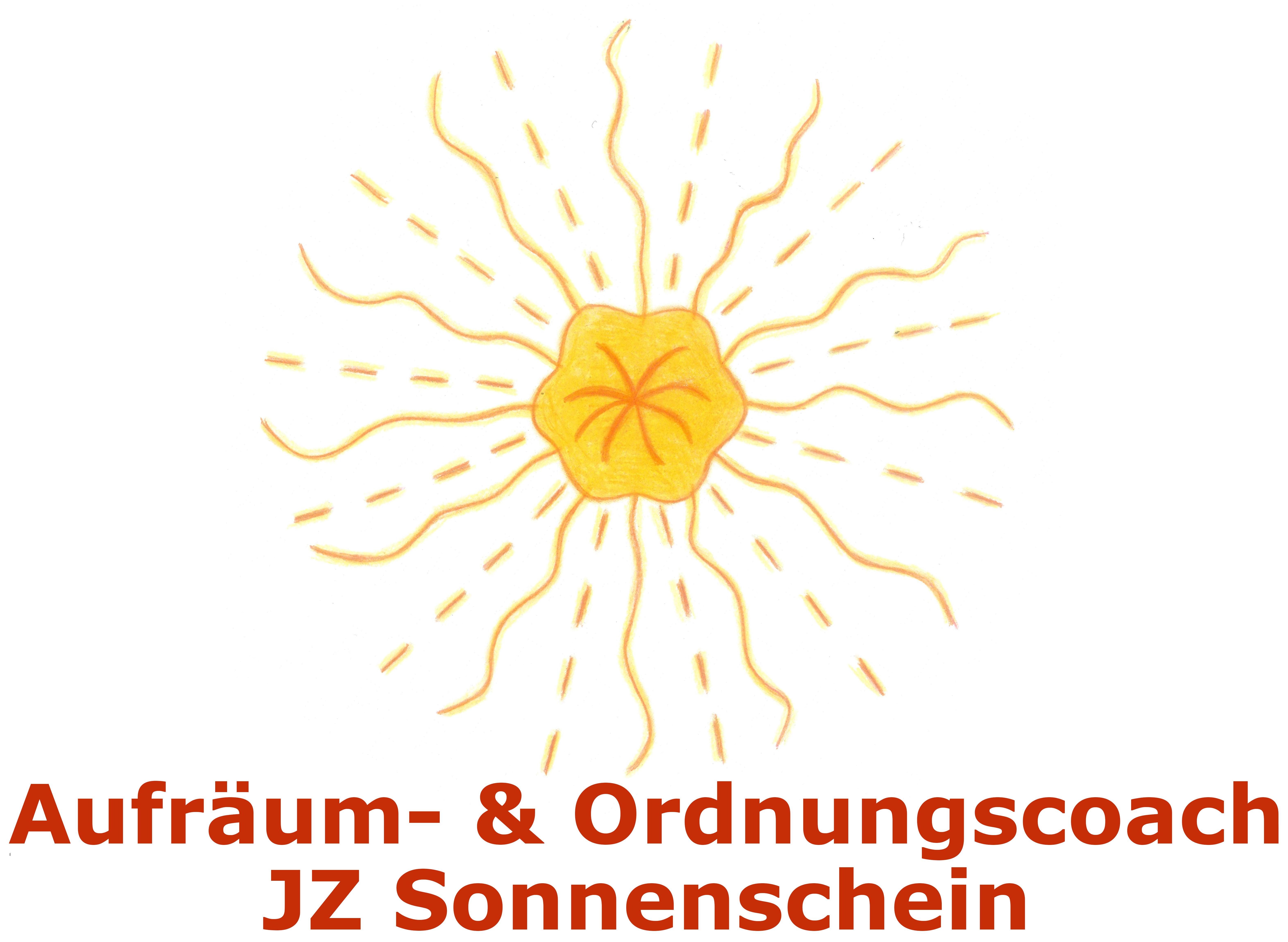 JZ Sonnenschein
